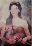 Che Siti Wan Kembang