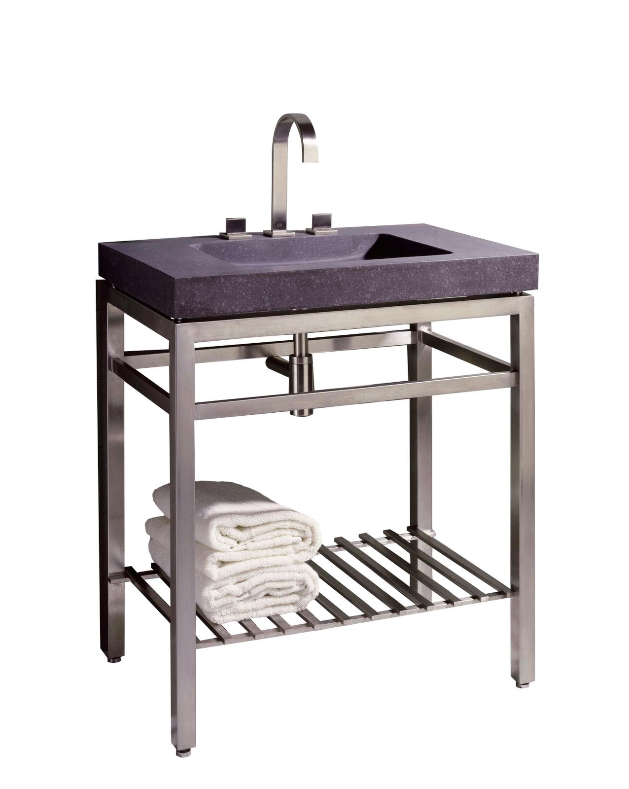 High Quality Outdoor Sink Stainless Steel Sync Drop In Vessel Sink Sync