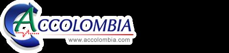 Directorio de Productos Colombianos