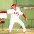 """Yoandri Portal: """"Hay que seguir adelante"""" (Realidades del beisbol invernal)"""
