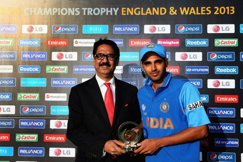 Bhuvneshwar-Kumar-Man-of-the-Match-vs-Pakistan-ICC-Champions-Trophy-2013