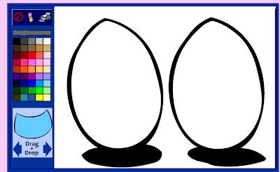 external image egg_decorating.png