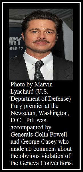 October 2014 Media Matters
