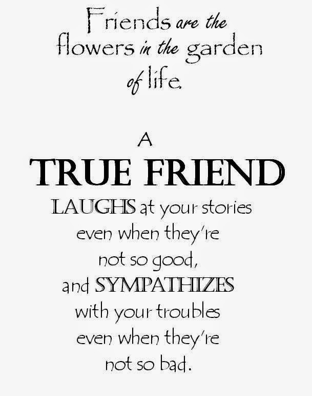 Funny Quotes About Lovers And Friends : Farewell Quotes Images: Friendship Quotes about Friends