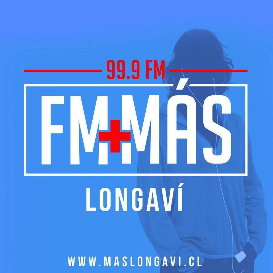 SEÑAL ONLINE FM MÁS 99.9