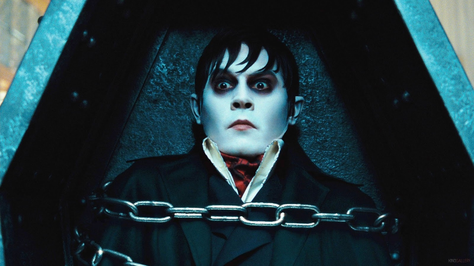 http://3.bp.blogspot.com/-sghhr8o8FYQ/T58Sls6cz3I/AAAAAAAABfA/5jcgTZGFA8Q/s1600/Vampire_Johnny_Depp_in_Grave_Dark_Shadows_Movie_HD_Wallpaper.jpg