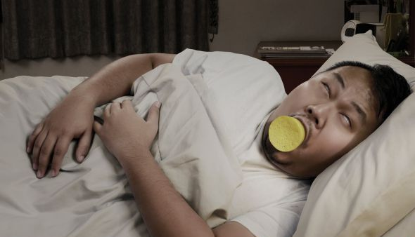 http://3.bp.blogspot.com/-sghy0ncqlpU/T29K5uDnIuI/AAAAAAAAABI/CoW4d8DFrRw/s1600/petua-tidur-berdengkur.jpg
