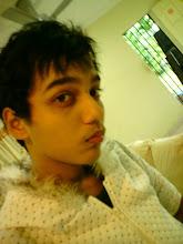Amirul Fakhry !