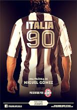Italia 90 (2014) [Latino]
