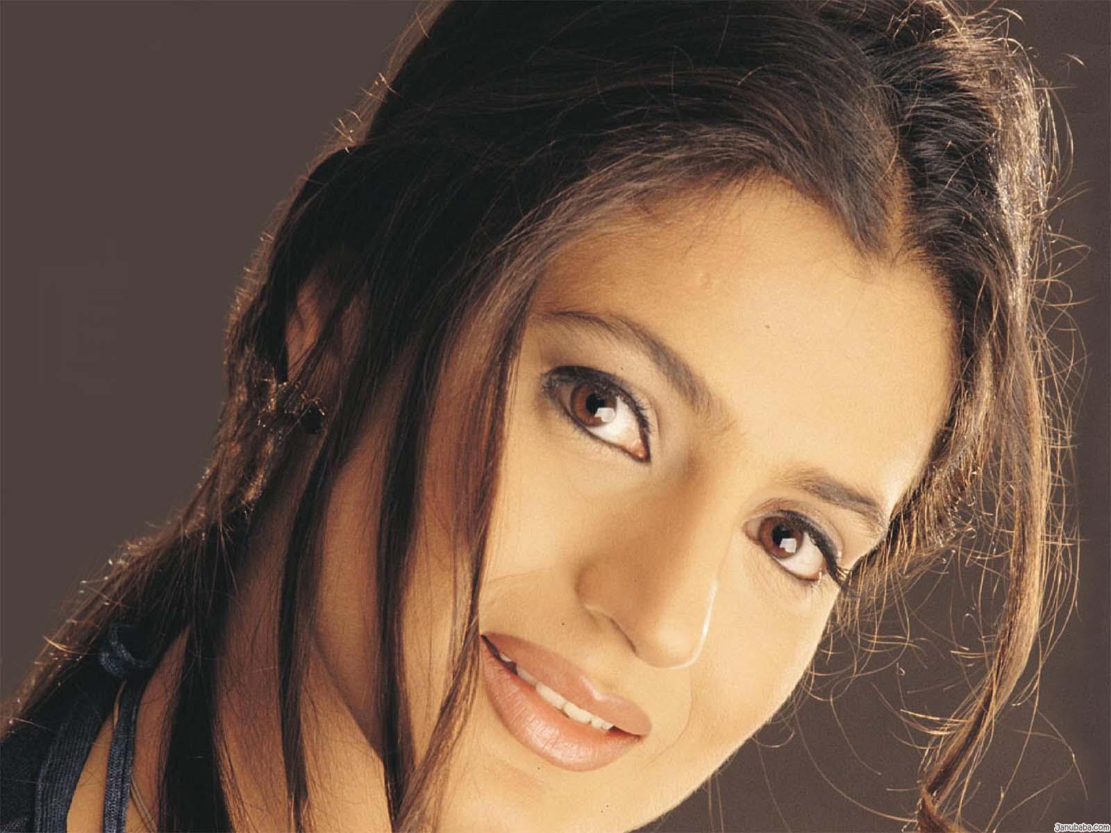Amisha Patel hot pic