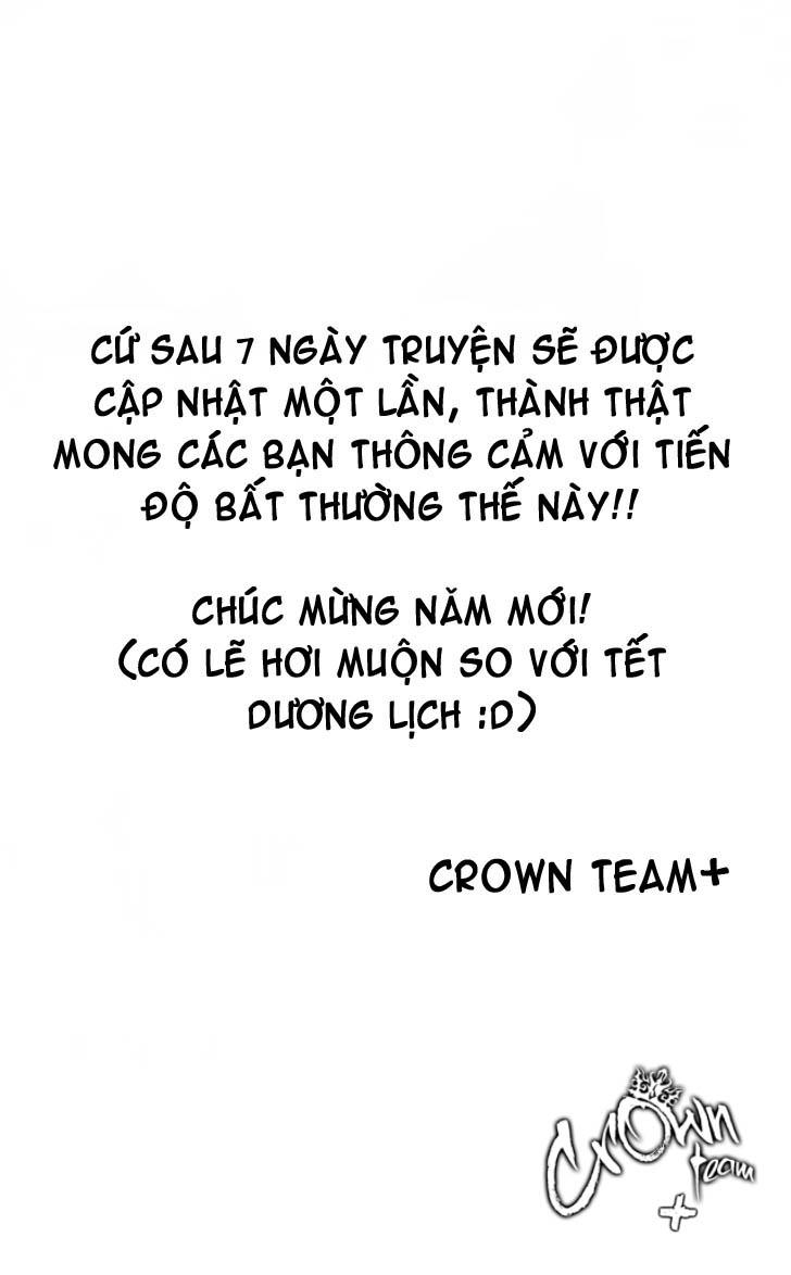 YuGi Oh – Vua Trò Chơi chap 287 Trang 20