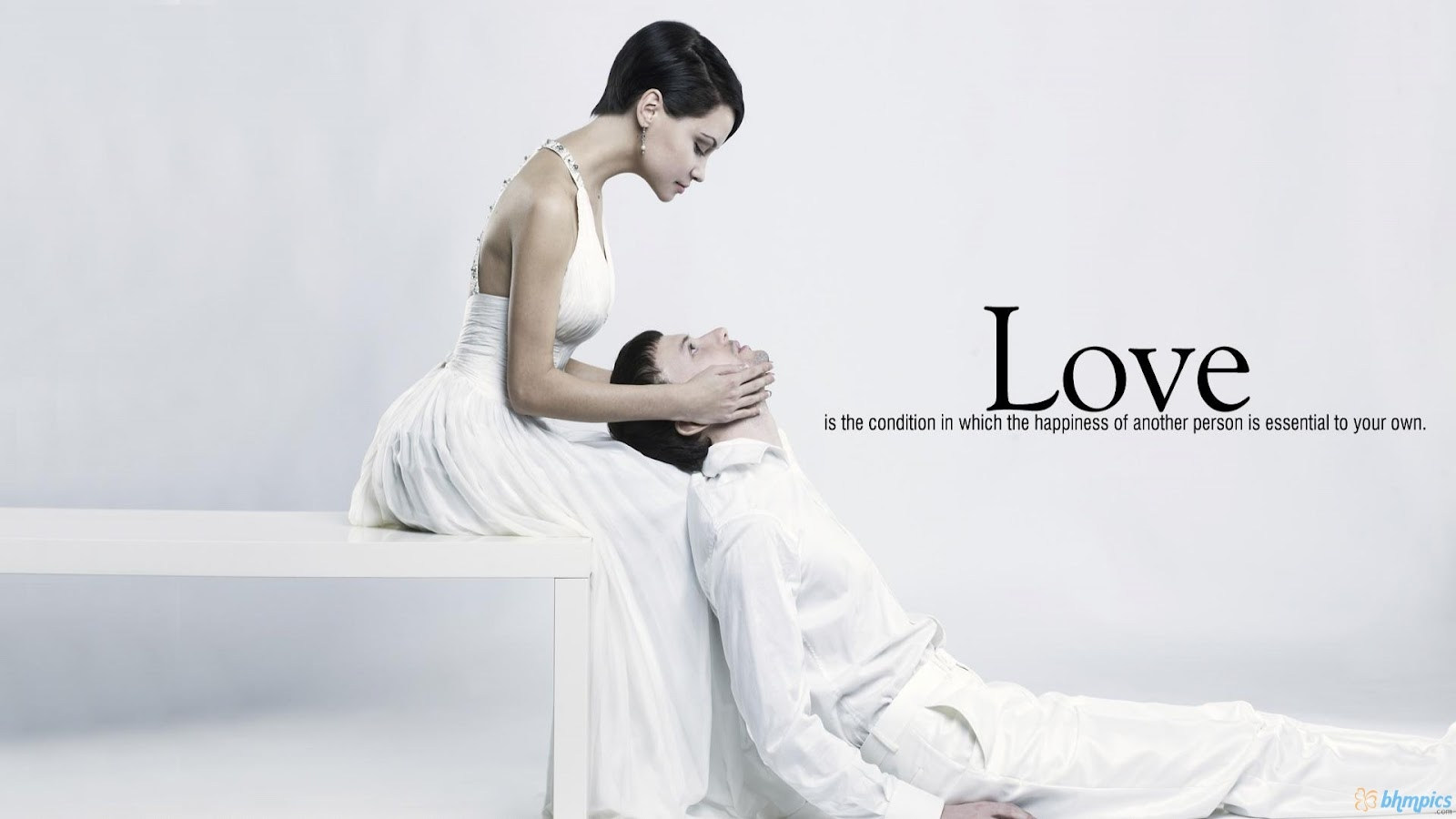 Lg Love couple Wallpaper : Wallpaper collection For Your computer and Mobile Phones: New Romantic Love Words And Quotations ...
