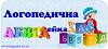 Професійний сайт