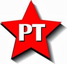 Diretório Regional do PT/Bahia