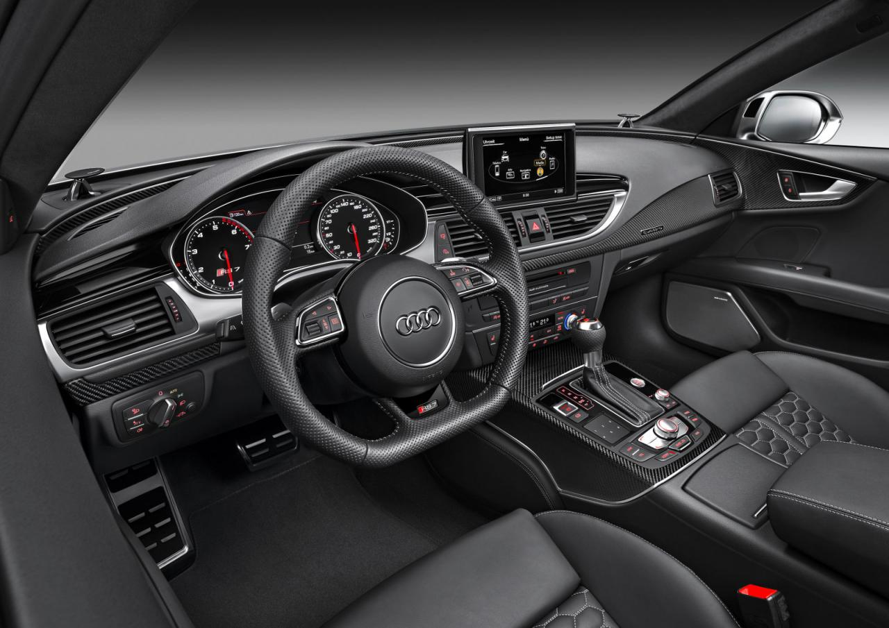 agamemnon audi rs7 sportback. Black Bedroom Furniture Sets. Home Design Ideas