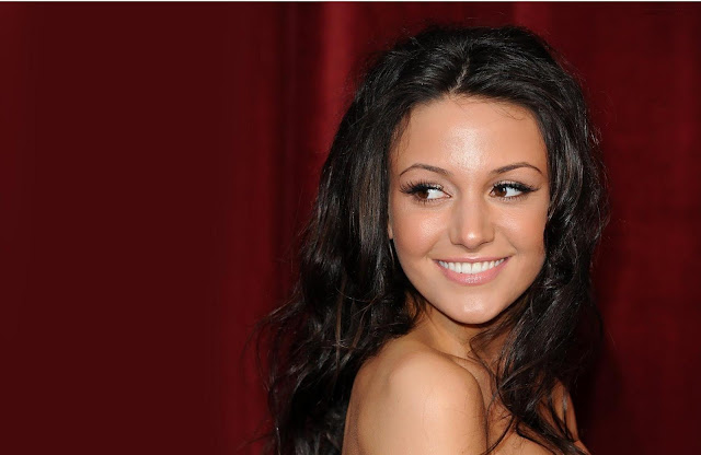 Michelle Keegan Wallpapers Free Download