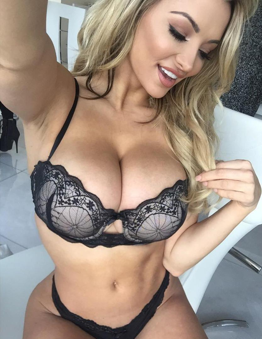 Discussion on this topic: Estelle Chen FRA 	2 	2017, lindsey-pelas-united-states/