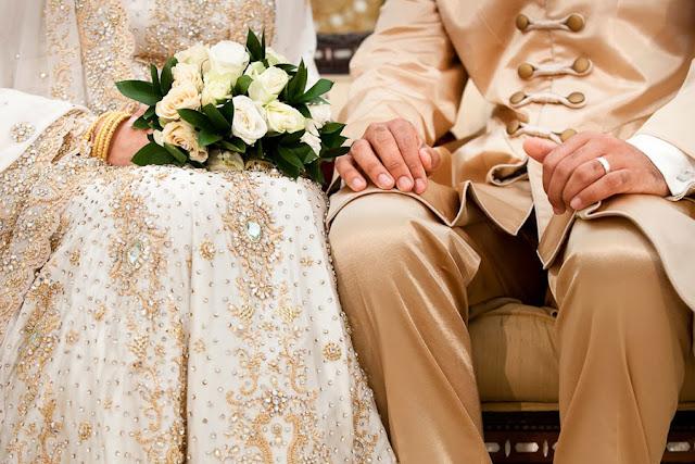 Alasan Banyak Pria Menyesal Menikahi Wanita yang Sekadar Cantik