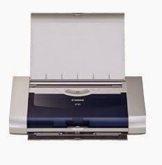 Canon Ip90 Inkjet Printer Driver