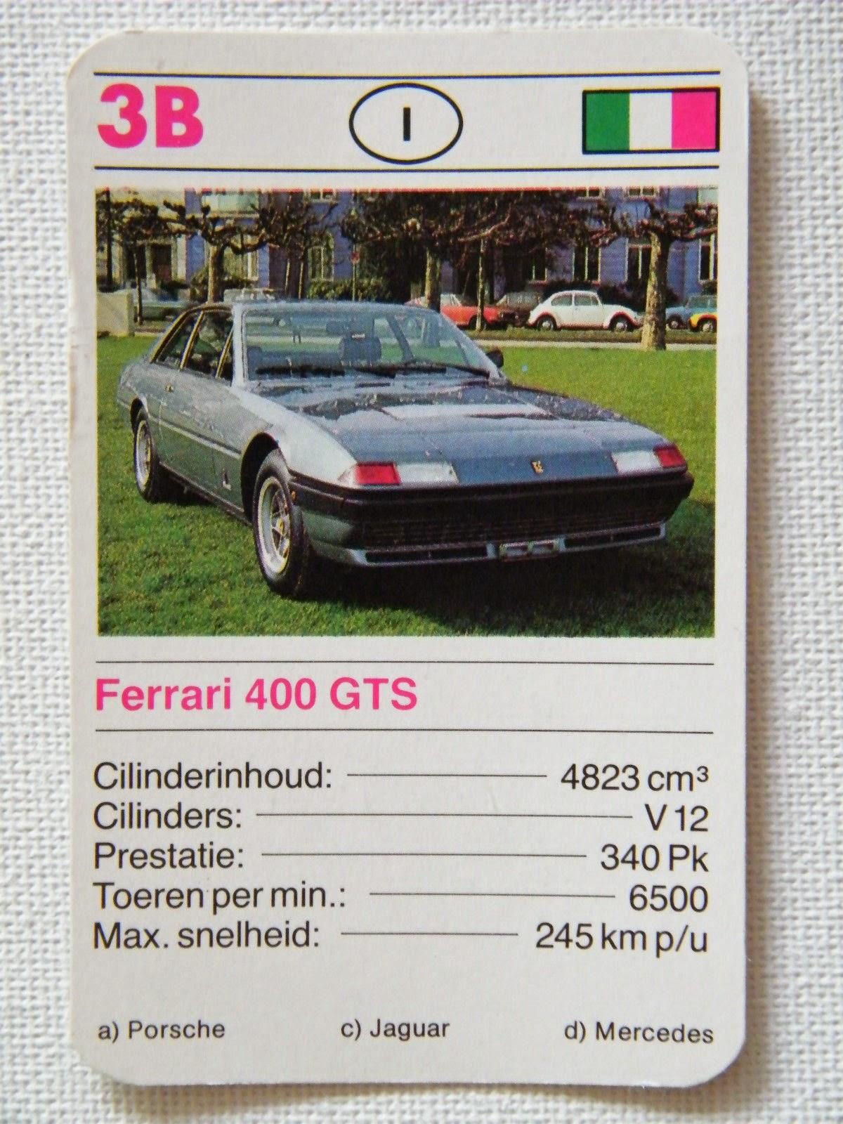 %24_57 Marvelous Ferrari Mondial 8 Te Koop Cars Trend