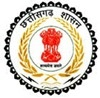 Chhatisgarh PSC- Assistant Professors & Lecturers -jobs Recruitment 2015 Apply Online