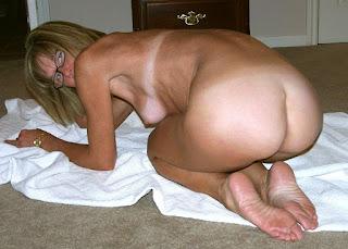 年轻的女孩们 - sexygirl-78-758223.jpg