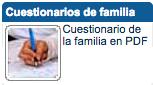 CUESTIONARIOS DE FAMILIAS