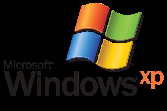 bahwasanya diambil dari nama warung internet Alasan Warnet Tetap Memakai Windows XP