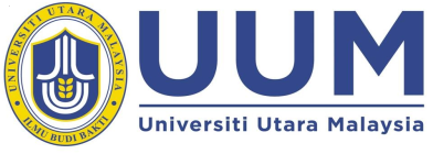 Jawatan Kosong Di Universiti Utara Malaysia UUM Open Job