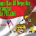video supporter malaysia hina indonesia