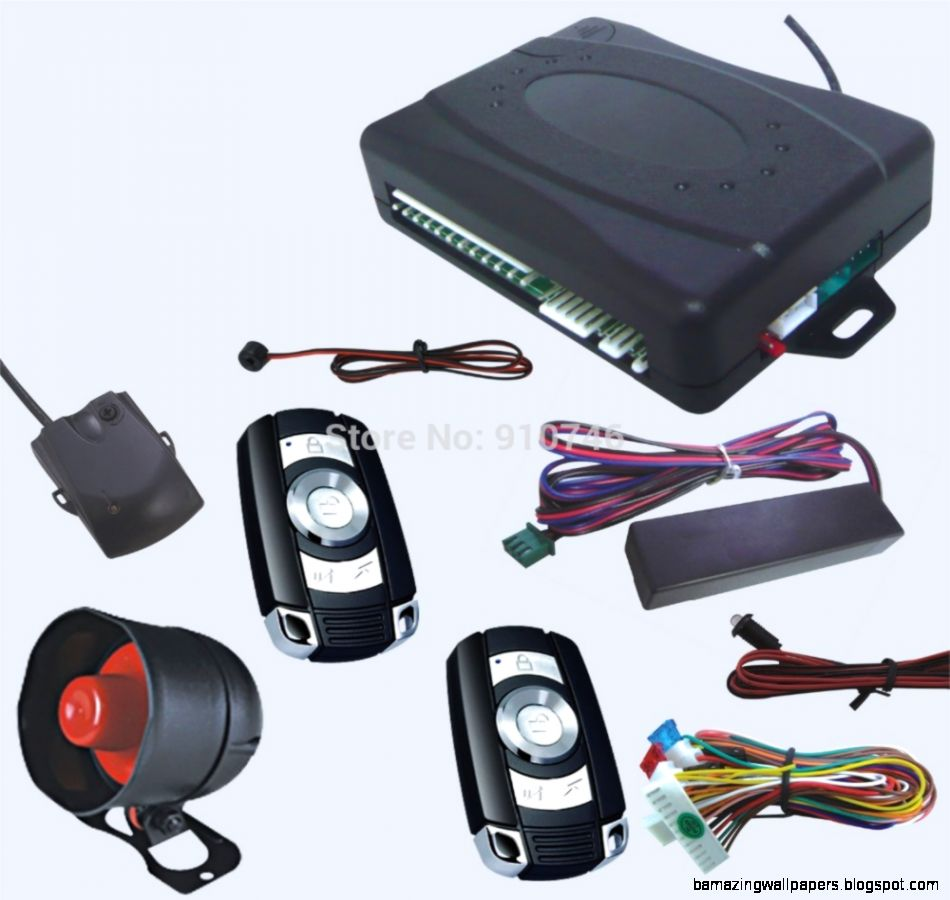 Vehicle Security Systems : Cheap car alarm systems amazing wallpapers