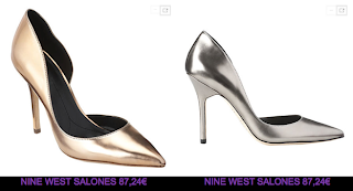 Nine_West_Salones_Fiesta4