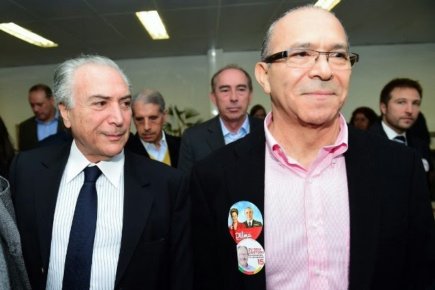 Raquel Ulhôa Valor Econômico