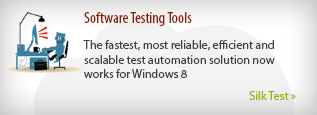 Computer software Testing Ensures the Computer software Meets the Requirement of The Client