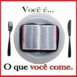 estudos+bíblicos+evangélicos+vaidade+corpo