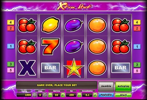 online casino ca free play book of ra