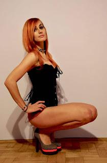 Naughty Girl - sexygirl-Madzialena95-755183.jpg