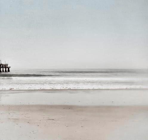 https://www.etsy.com/listing/97502597/sale-gray-summer-beach-photograph-beige?ref=favs_view_4