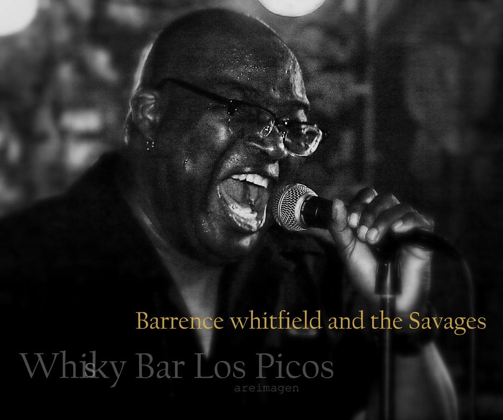 Los Picos Whisky Bar (Liérganes, Cantabria) - Próximos conciertos - Página 3 P9203438-12-HDR%25283%2529.tif%2B-%2Bcopia