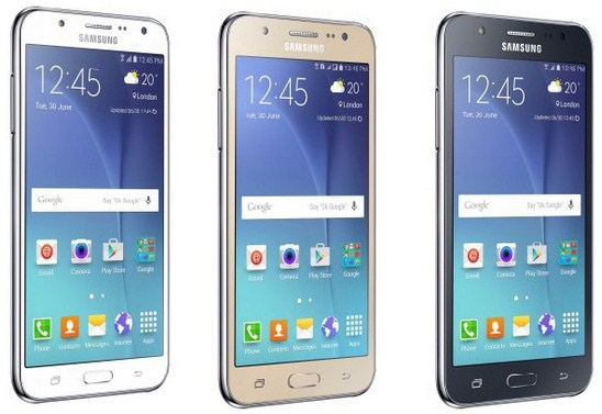 Samsung Galaxy J1 Ace Terbaru Desember 2015 Harga