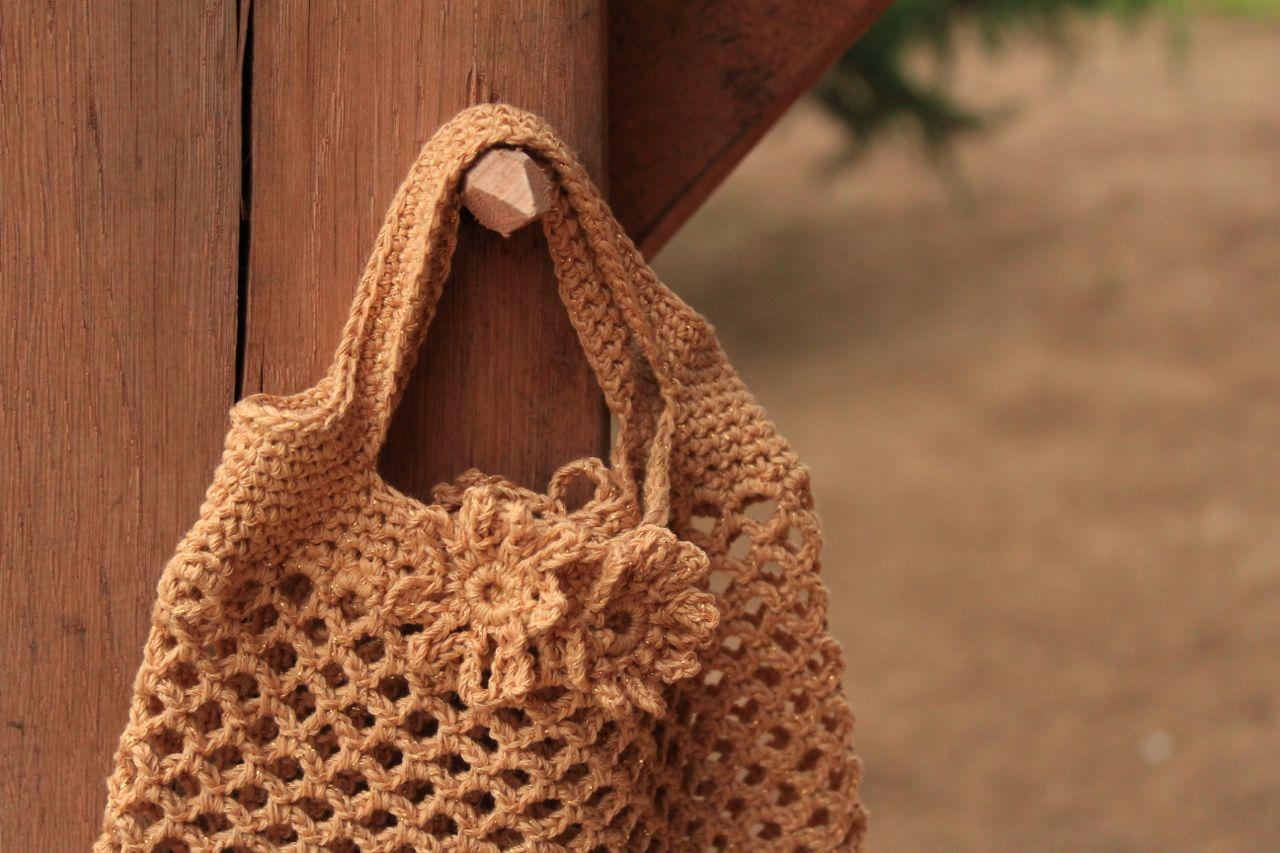 esperluette est tr s coquette le blog filet au crochet. Black Bedroom Furniture Sets. Home Design Ideas