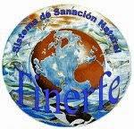 Sanamos Tenerife ...