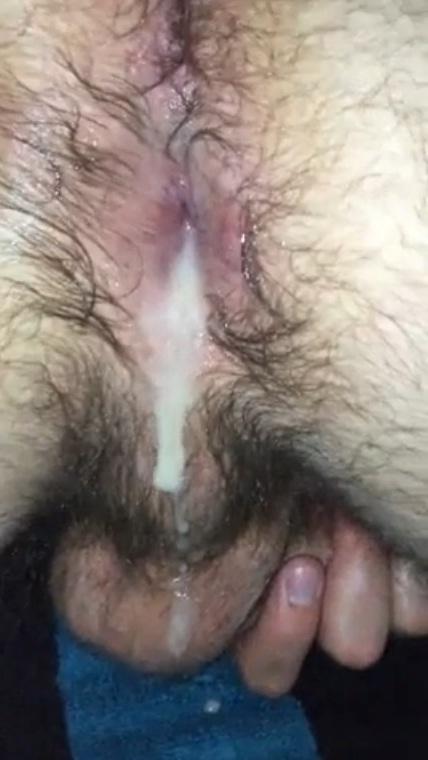 videos de sexo gratis peludas