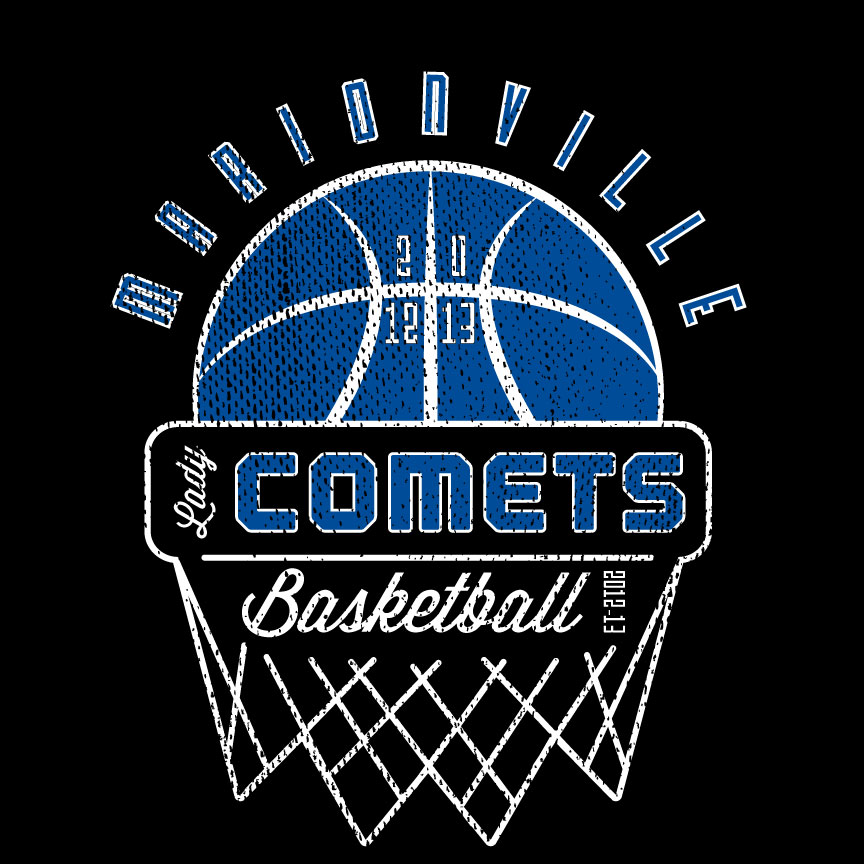 Basketball T Shirt Design Ideas Basketball Big Year T Shirt Design