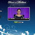 Dance with the dancing diva Madhuri – online!