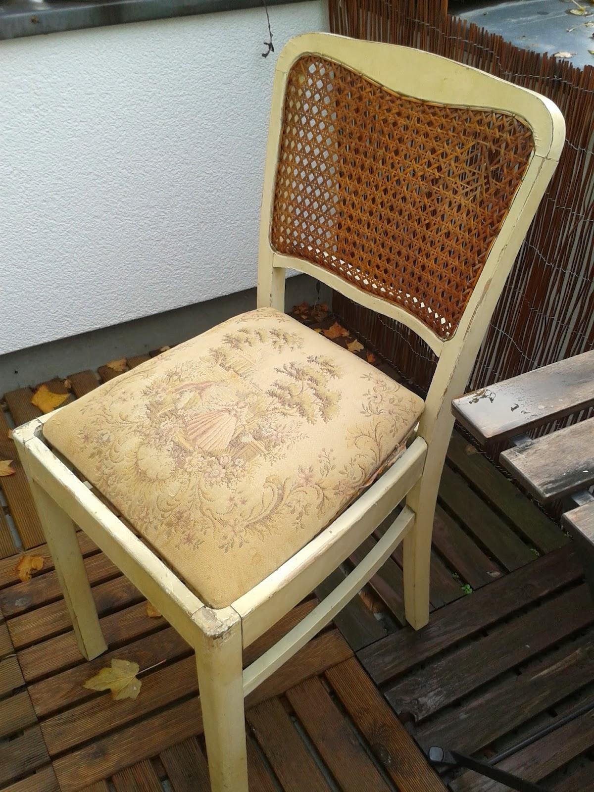 Stuhl Abschleifen stuhl abschleifen mit fr sthle gebohrte tolle stuhl an sofort