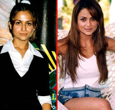 Bollywood Actress Without Makeup Photos Pics Wallpapers amp Images leaked images