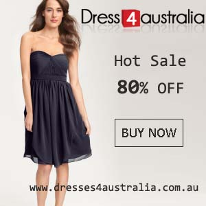 Dress4 Australia