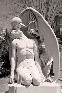 El beso de la muerte Beso+de+la+murte+1