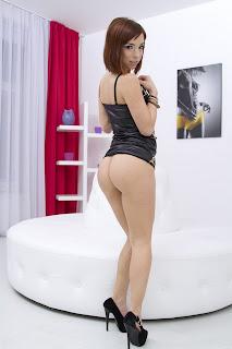 Teen Nude Girl - 06628_1940427_LegalPorno_com_Tina_Hot_Gina_Gerson_0_pussy_threesome_%2528horny_sluts_love_only_anal_fucking%2529_SZ676_%2528010615%2529_016.jpg